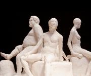 sculpture thumbnail