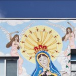Pambiche mural-angels resized