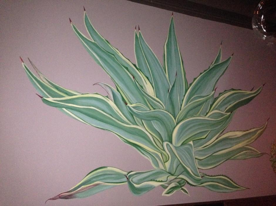 Murals 3 Slideshow 1