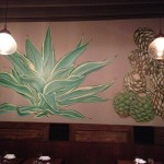 Murals 3 Slideshow 2