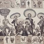 new mariachi-resized