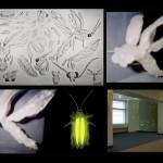 Resin-fireflies resized